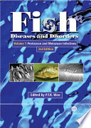 Fish Diseases And Disorders Book PDF