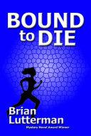 Bound to Die Pdf/ePub eBook
