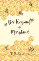 Bee Keeping in Maryland ebook