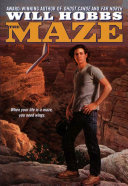 The Maze Pdf/ePub eBook