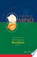 The Constitution Of Shambhala