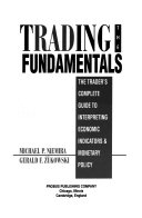 Trading the Fundamentals