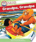 Grandpa, Grandpa