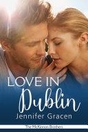 Love in Dublin