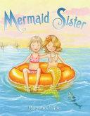 Mermaid Sister