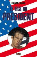Le fils du Président