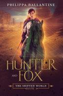 Hunter and Fox