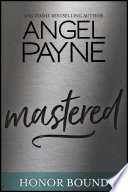 Mastered Book