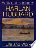 Harlan Hubbard