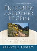 Progress Of Another Pilgrim   Updated
