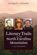 Literary Trails of the North Carolina Mountains