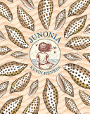 Junonia Pdf/ePub eBook