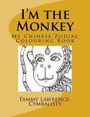 I m the Monkey