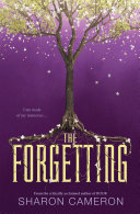 Pdf The Forgetting Telecharger
