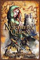 Pdf The Northern Queen