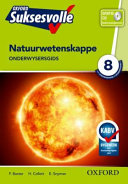Books - Oxford Suksesvolle Natuurwetenskappe Graad 8 Onderwysersgids | ISBN 9780199046416