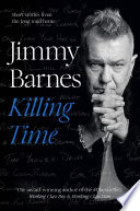 Killing Time Book