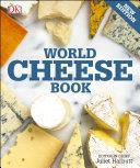 World Cheese Book [Pdf/ePub] eBook