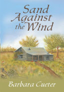 Sand Against the Wind ebook