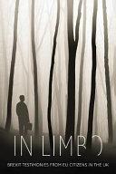 In Limbo