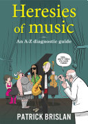 Heresies of Music [Pdf/ePub] eBook