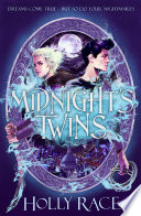 Midnight S Twins