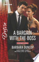 A Bargain with the Boss