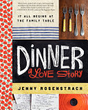 Dinner: A Love Story [Pdf/ePub] eBook