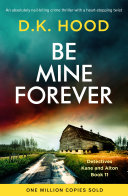 Pdf Be Mine Forever Telecharger