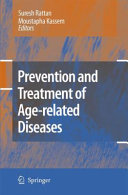 Prevention and Treatment of Age-related Diseases [Pdf/ePub] eBook