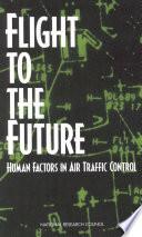Flight to the Future