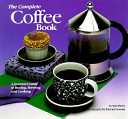 The Complete Coffee Book