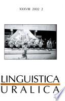 2002 - Vol. 38, No. 2