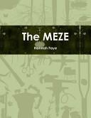 The Meze