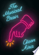 The Musical Brain  And Other Stories