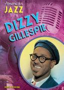 Pdf Dizzy Gillespie Telecharger