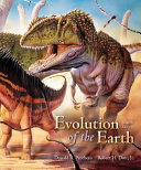 Evolution Of The Earth Book PDF