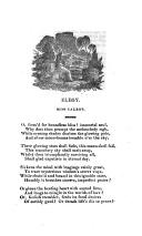 162 ページ