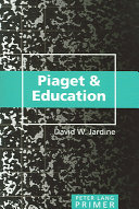 Piaget   Education Primer