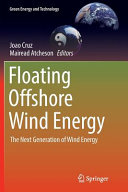 Floating Offshore Wind Energy