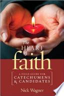 The Heart of Faith
