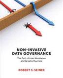 Non Invasive Data Governance