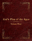 Pdf God's Plan of the Ages Volume 4: King Ahaz to Messiah Telecharger