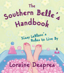 The Southern Belle's Handbook Pdf/ePub eBook