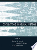 Oscillations in Neural Systems