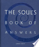 The Soul's Book of Answers