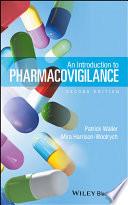 An Introduction to Pharmacovigilance