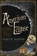 American Eclipse: A Nation's Epic Race to Catch the Shadow of the Moon and Win the Glory of the World Pdf