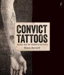 Convict Tattoos [Pdf/ePub] eBook