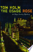 The Osage Rose